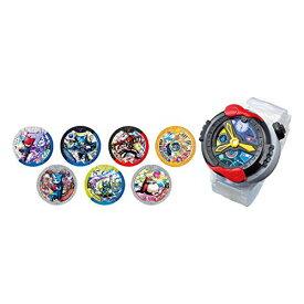 DX YSPウォッチ 妖怪ヒーローブルームーンセット 「妖怪ウォッチ」  男の子 プレゼント おもちゃ