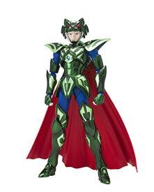 【新品未開封】聖闘士聖衣神話EX ゼータ星ミザールシド