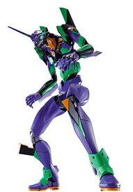 【新品未開封】DYNACTION 汎用ヒト型決戦兵器 人造人間エヴァンゲリオン初号機