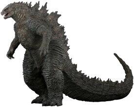 【タイムセール!】エクスプラス GARAGE TOY 東宝大怪獣シリーズ ゴジラ2019