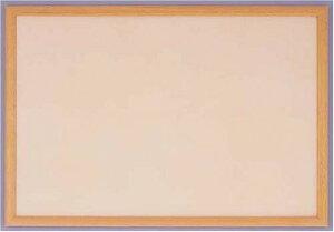 木製パズルフレーム ウッディーパネルエクセレント ナチュラル(38x53cm)