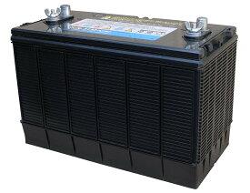 G&Yu[ジーアンドユー]新ディープサイクルバッテリー G'cle31M-spec(ACデルコ M31MF互換 高品質・長寿命グレードアップ版)