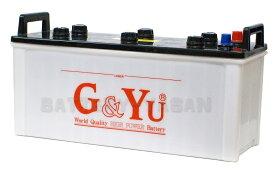 G&Yu バッテリー 130F51
