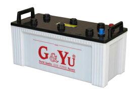 G&Yu バッテリー 155G51