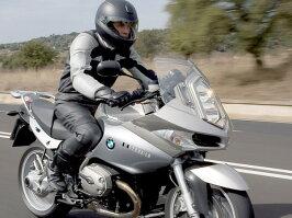 12SN22・初期補充電済み■■スーパーナット【長寿命・長期保証】BMW仕様【純正品と完全互換】(12V-19Ah対応)【バイクバッテリー】