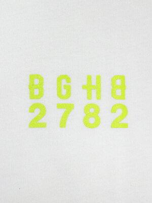 BAGARCH(バガーチ)
