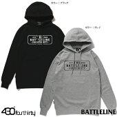 BATTLELINE(バトルライン)x430/FOURTHIRTY(フォーサーティー)