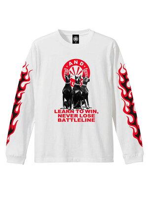 BATTLELINE(バトルライン)