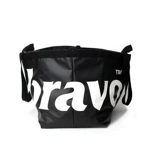 BRAVO(ブラボー)
