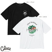 CLUCT(クラクト)