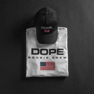 DOPE(ドープ)