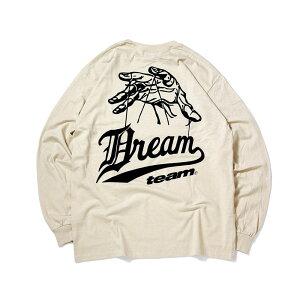 DREAMTEAM(ドリームチーム)