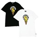 ICECREAM/Icecream(アイスクリーム)