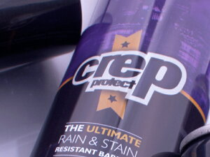 CREPPROTECT/CrepProtect(クレッププロテクト)