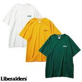 Liberaiders(リベレイダース)
