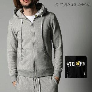 STUDMUFFIN(スタッドマフィン)