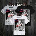 NO COMMENT PARIS ノーコメントパリ T-shirt ビーチエスエム半袖Tシャツ T Shirt beach sm [LTN108.] [JAPAN LIMITED] 最新 nocomment …