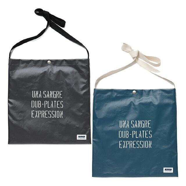 RADIALL ラディアル SHOLDER BAG ショルダーバッグ PROOF SHOULDER BAG 12inch [RA-17AW-BAG001] プルゥーフショルダーバッグ 鞄 肩掛けカバン カジュアル CASUAL 通販 オシャレ かっこいい モテる 【1万円以上購入で送料無料】 【ファッションブランド正規通販 新品】