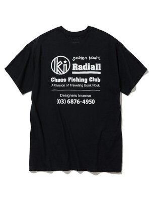 RADIALL(ラディアル)