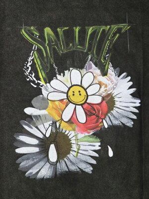 SALUTE(サルーテ)
