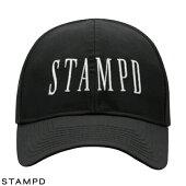 STAMPD(スタンプド)