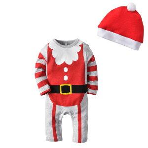 子供用 ドレス サンタ コスチューム コスプレ 衣装 キッズ ワンピース コスプレ衣装 クリスマス 子供 子供ドレス 女の子 男の子 子供服 サンタクロース パーティー キッズ衣装 こども 子ども