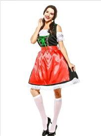 コスプレ 仮装 ビールガール ドイツ メイド 民族衣装 海賊 カリブ ビールガール ビールガール ドイツ 民族衣装 メイド ディアンドル チロリアン パーティー イベント 衣装ビールガール ドイツ メイド 民族衣装 コスチューム