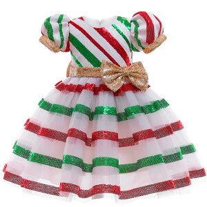 子供用 ドレス サンタ コスチューム コスプレ 衣装 キッズ ワンピース コスプレ衣装 クリスマス 子供 子供ドレス 女の子 男の子 子供服 サンタクロース クリスマスパーティー キッズ衣装 こ