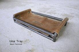 マネートレー コイントレー レザートレイ マネートレイ おしゃれ キャッシュトレー アイアン レザー キャッシュトレイ 本革 小物置き キースタンド 鍵置き カギ置き 送料無料