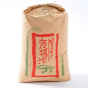米 30kg 一等米 国産 2020 たっしゃ(達者)か米 玄米 お米