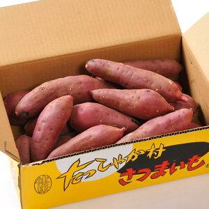 さつまいも 蜜芋 5kg 訳あり 紅はるか B品 焼き芋にも最適 スイーツのような甘み べにはるか さつま芋 サツマイモ