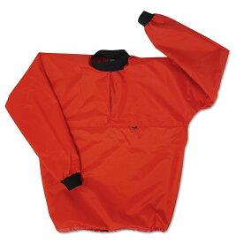 ≪在庫品限り≫HIKO SPORT オールラウンド大きめサイズ 防寒 防風 パドリングジャケット ナイロンジャケット 長袖 ヒコ