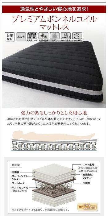 シングルベッド収納機能付き収納付き棚付きコンセント付き収納ベッド【General】ジェネラル【フレームのみ】シングルサイズシングルベット北欧モダンベッド下収納引き出し付きフロアベッドフロアベット宮付き木製ベッド