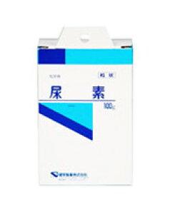 【5個セット】 ケンエー 尿素(粒状) 100g×5個セット 【正規品】