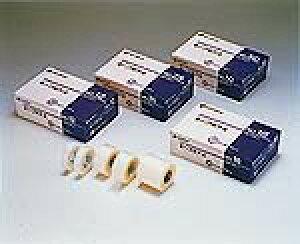 【3個セット】 ニチバン キープポアA 12mm*9m*24箱入×3個セット 【正規品】
