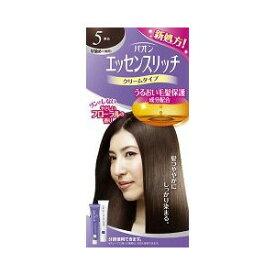 パオン エッセンスリッチ クリームタイプ 5 1セット 【正規品】