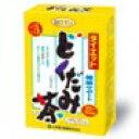 山本漢方 ダイエットどくだみ茶 32包 【正規品】 ※軽減税率対応品