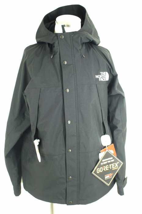 ザノースフェイス THE NORTH FACE マウンテンジャケット サイズXL メンズ Mountain Light Jacket マウンテンライトジャケット【中古】【ブランド古着バズストア】【260518】