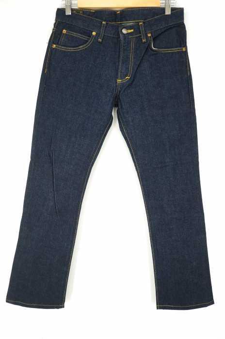 Lee(リー) デニムパンツ サイズ[29] メンズ JOHN's ブーツカット 【中古】【ブランド古着バズストア】【180118】