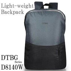 D8140Wリュックバックパック