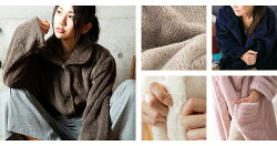 【着る毛布送料無料】毛布ふわふわマイクロミンクファールームウェアロングフリー【着る毛布】ルームウェア防寒ガウンケットバスローブもこもこあったか冬かわいい【D】【150923coupon500】