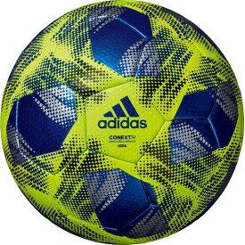 サッカーボール 4号球 検定球 アディダス adidas コネクト19 キッズ AF400B