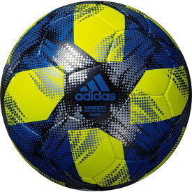 送料無料 最大10%引クーポン サッカーボール 4号球 検定球 アディダス adidas コネクト19 グライダー AF404YSL