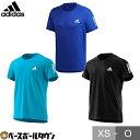 最大10%引クーポン adidas(アディダス) OWN THE RUN TEE メンズ IPF30 陸上 Tシャツ