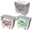野球用品 洗剤(泥すっきり) 1500g 2ZA590 セール SALE あす楽