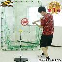 最大10%引クーポン 野球 練習 ネット 軟式M号・J号対応 2×1.6m ターゲット・固定用ペグ付き 打撃 バッティング FBN-…