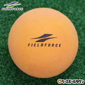 最大10%引クーポン グラブ型付けボール 野球・ソフトボールグラブ・ミット対応 FGKB-800 フィールドフォース 型付け メンテナンス グラブケア用品