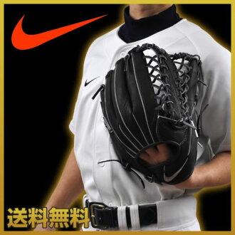 Nike gloves General baseball for 2015 SHA/DO edge 12.5 BF1751-001-REGLR