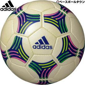 25%OFF 最大10%引クーポン フットサルボール 4号球 adidas アディダス タンゴ アイボリー AFF4628W