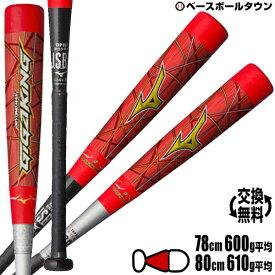 2千円引クーポン 野球 バット 軟式 少年用 ミズノ FRP ビヨンドマックス ギガキング ミドルバランス 最速販売2019年モデル ジュニア用 1CJBY13878 1CJBY13880 J号球対応